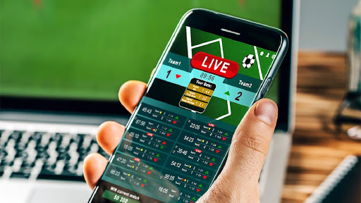 best football betting