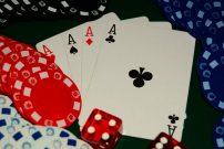 poker styles