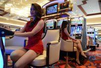 Thailand's Casinos